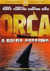 Baixe imagem de Orca A Baleia Assassina (Dublado) sem Torrent