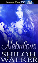 Nebulous