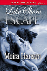 Lakeshore Escape
