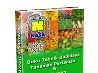 Download Gratis Tehnik Budidaya