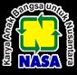 http://3.bp.blogspot.com/_geFtfxeFrV0/TGdSm4qmUBI/AAAAAAAAAHs/LyevKpX3MF8/S203/Natural+Nusantara.png