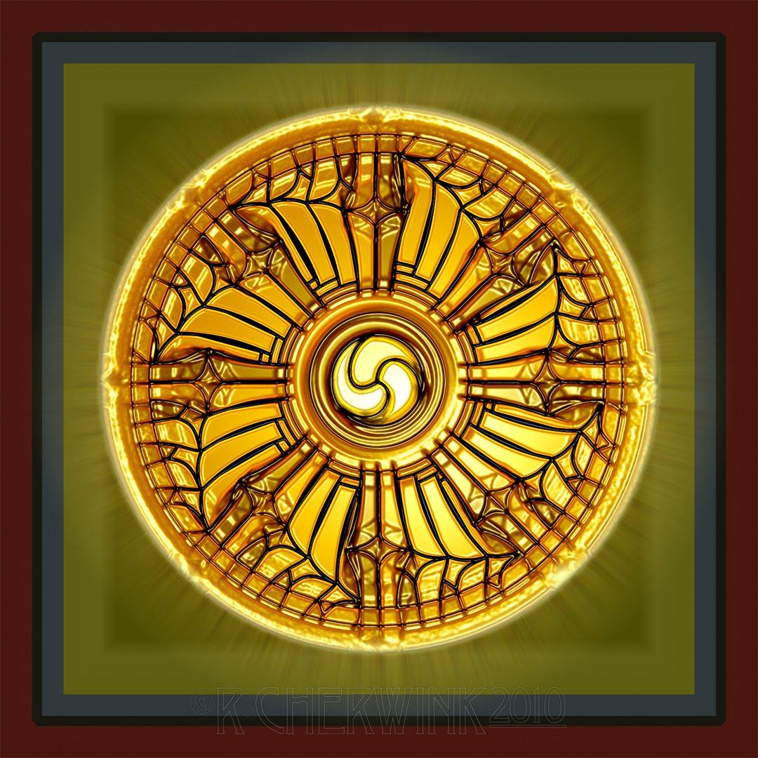 Whats More Dharma Wheel About Dharma