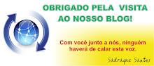 AO NOSSO LEITOR