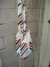 purse 2008