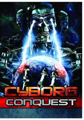 Baixar Cyborg Conquest Download Grátis
