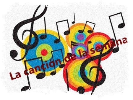 Martinangel - Zaragoza nueva FASE en mi vida - Página 2 La+canci%C3%B3n+de+la+semana
