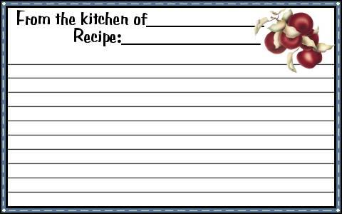 recipe+card (image)