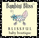 Bambini Bliss
