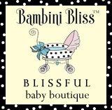 Bambini Bliss