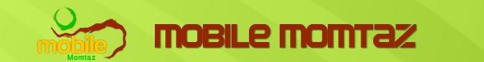 MobileMomtaz