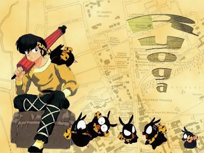 Hikaru; un alma perdida en el tiempo. Ranma-1-2-ranma-1-2-6009748-1024-768