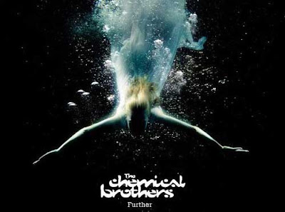 The Chemical Brothers - Further (2010) [MP3 192 Kbps]