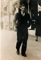 Elbert W. Grandpa..1932