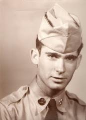 Dad....1956