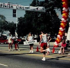 Half/Marathon 1:17:56.....1994.