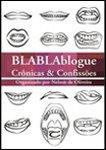 BLABLAblogue