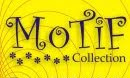 Motif Collection