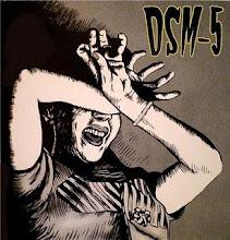 DSM-5-DISCO