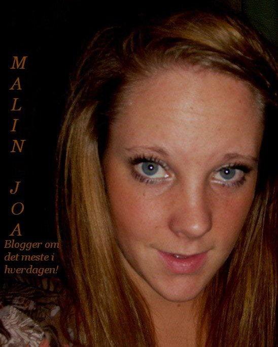 www.MalinJoa.blogspot.com