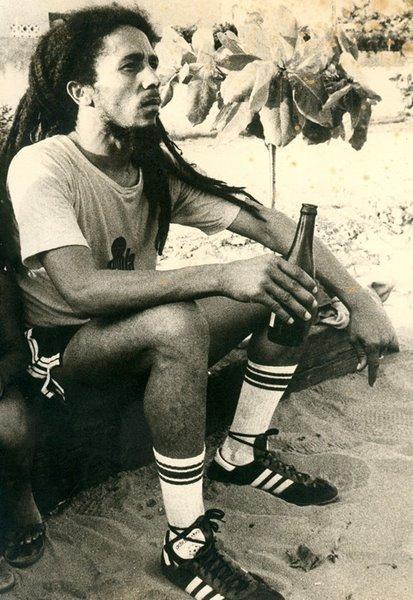 bob marley soccer quotes. ob marley soccer quotes. ob