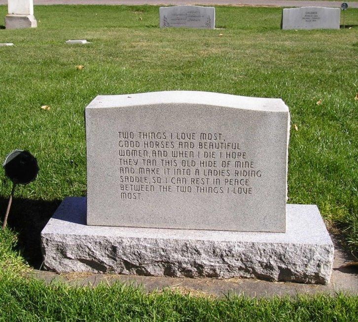 Beautiful Tombstone Quotes. QuotesGram