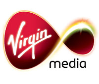 BT unhappy about Virgin Media 50mb Broadband Speeds