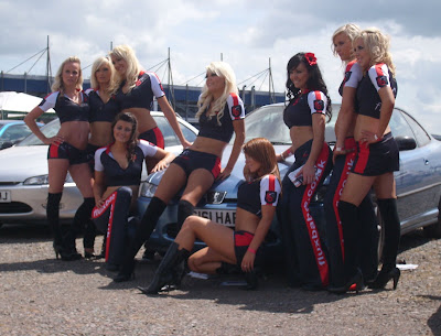 cars and girls pictures. cars and girls images.