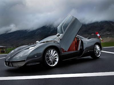 http://3.bp.blogspot.com/_gfXupHOEhH0/Sqzqx3691mI/AAAAAAAAJzE/PBieJ_i0c9Y/s400/spyker-cool-car.jpg