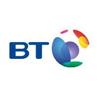BT Broadband Complaint Saga