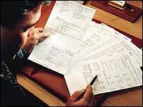 BT Bill Complaint – Call Centre Incompetence