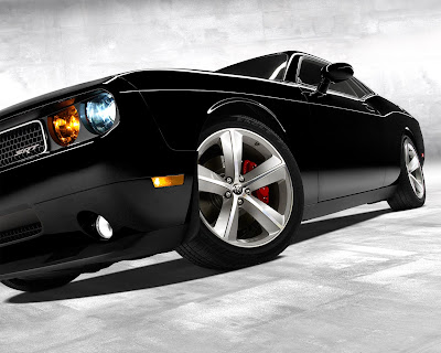 cool cars pics. Cool Cars - The Black