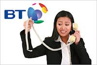 British Telecom admits: 'We don't have a phone'