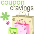 Coupon Cravings