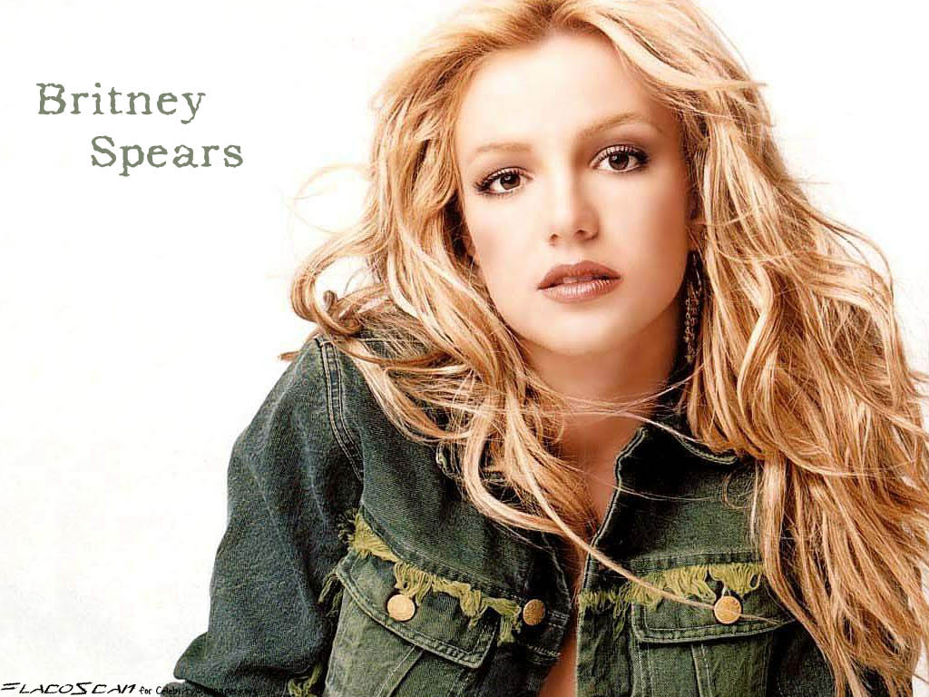 Britney Spears - Photo Colection