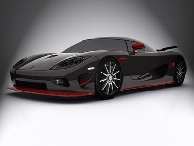 Pre-Owned, Cars Super, super cars, exotic cars, information,