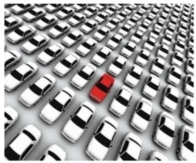 Car Dealers, buy used cars,  Buy a New Car,