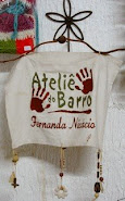 Ateliê do Barro