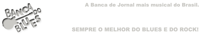 BANCA DO BLUES