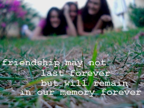 Childhood Friend Memories Quotes : Childhood friends forever quotes quotesgram