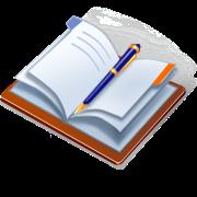 Gästebuch/ Guestbook