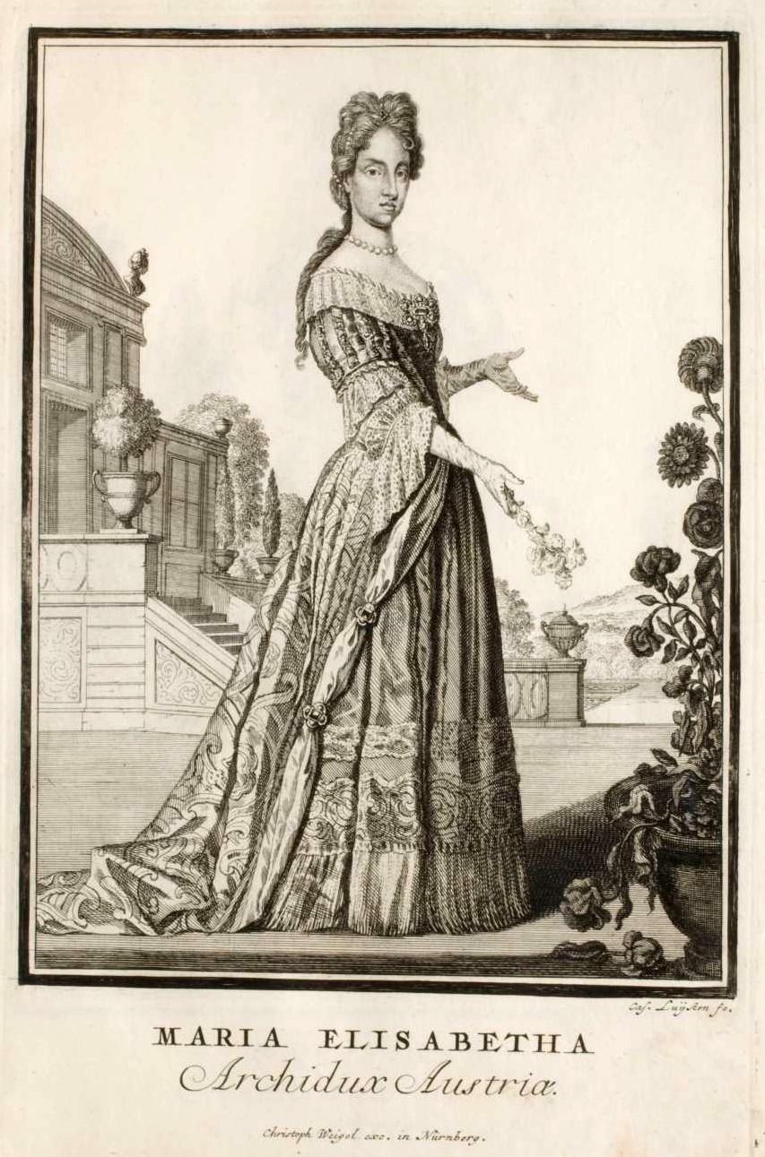 [Maria+Elisabetha+Archiduquesa+de+Austria+-1703.jpg]
