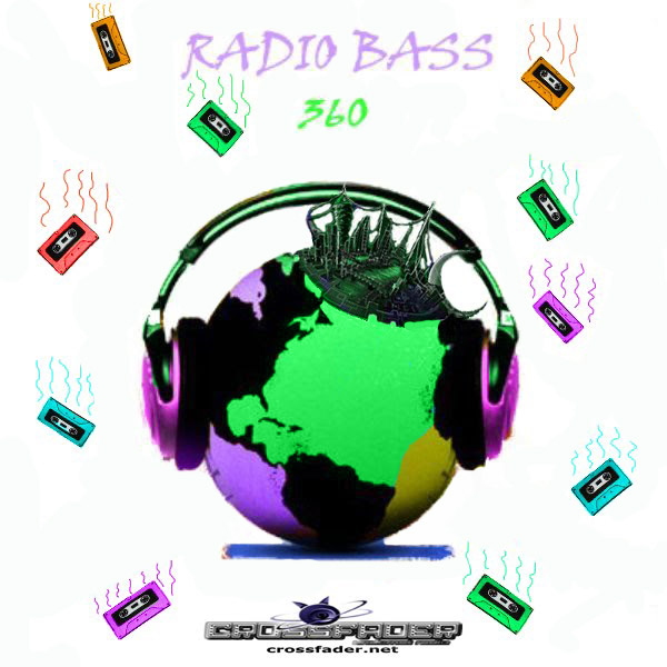 radio-bass 360