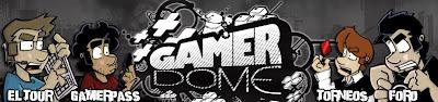Gamerdome