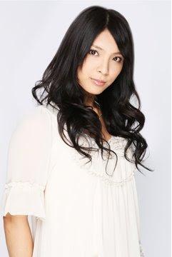 akimoto sayaka akb48