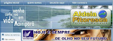 ALDEIA PITORESCA