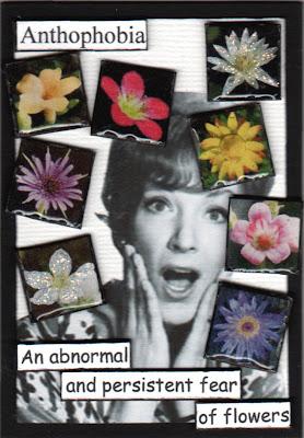 http://3.bp.blogspot.com/_ggdfNbKgACE/RvGv4dWOt6I/AAAAAAAAAzU/GElb-odj6eo/s400/Anthophobia.jpg