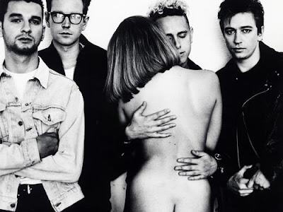 depeche_mode-cover_photo