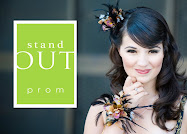 Stand Out Prom Scholarship