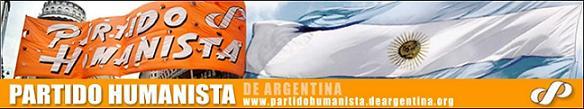 Partido Humanista de Argentina