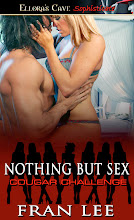 Nothing but Sex